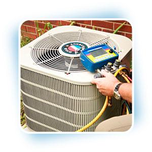 AC maintenance5