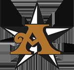 Austin Star Services